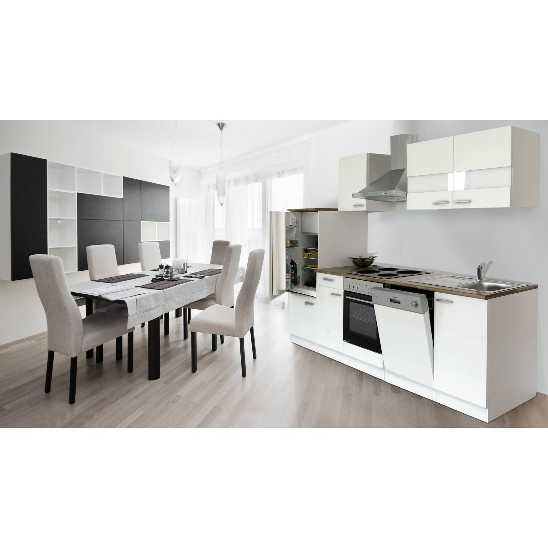 Full Size of Roller Komplettküche Komplettküche Mit Geräten Günstig Einbauküche Ohne Kühlschrank Kaufen Kleine Komplettküche Küche Einbauküche Ohne Kühlschrank