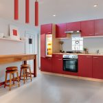 Roller Komplettküche Komplettküche Mit Geräten Günstig Günstige Komplettküche Respekta Küche Küchenzeile Küchenblock Einbauküche Komplettküche Weiß 320 Cm Küche Komplettküche