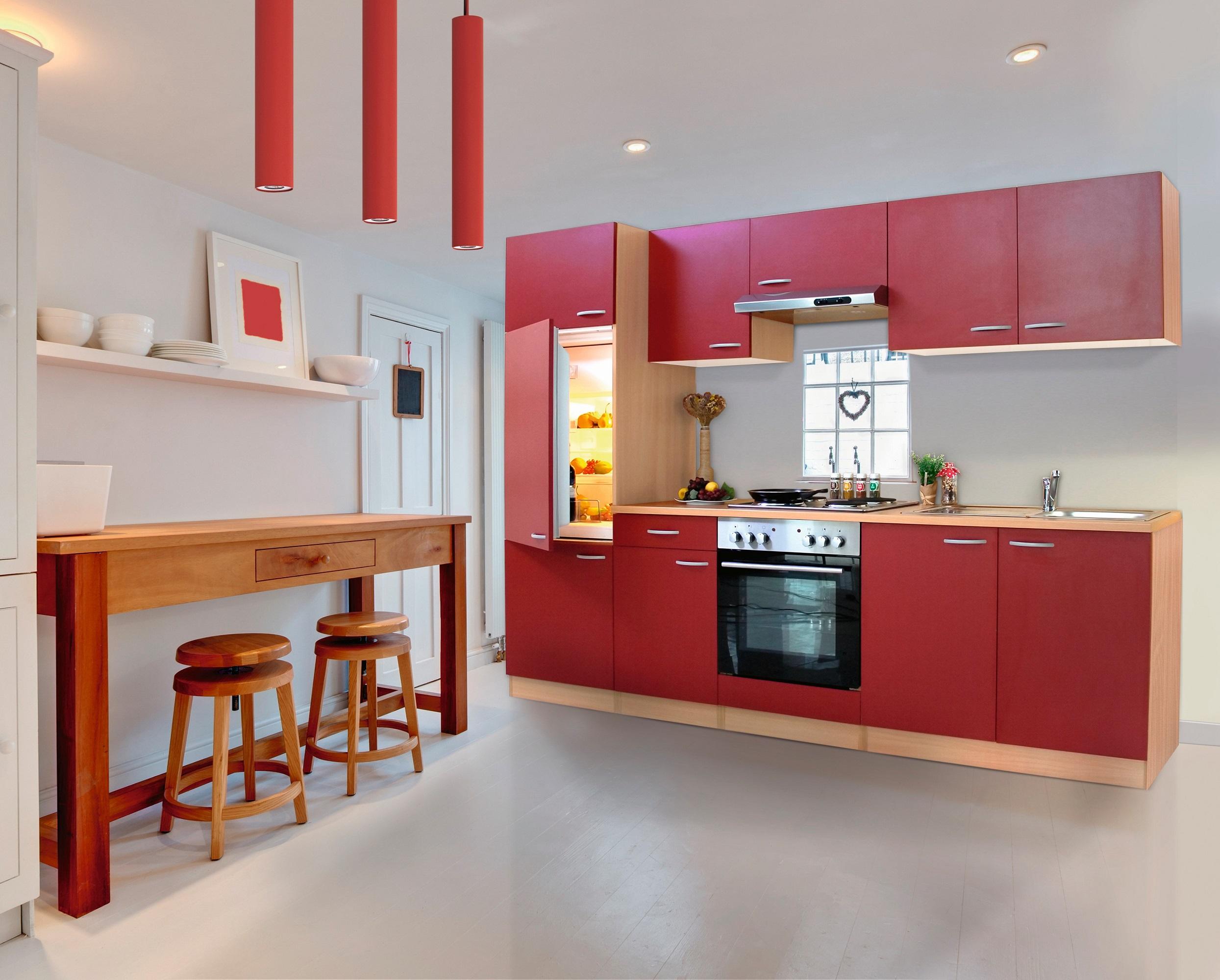 Full Size of Roller Komplettküche Komplettküche Mit Geräten Günstig Günstige Komplettküche Respekta Küche Küchenzeile Küchenblock Einbauküche Komplettküche Weiß 320 Cm Küche Komplettküche