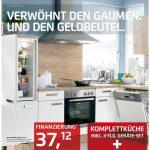 Roller Komplettküche Teppich Küchekomplettküche Mit Elektrogeräten Willhaben Komplettküche Komplettküche Kaufen Küche Komplettküche