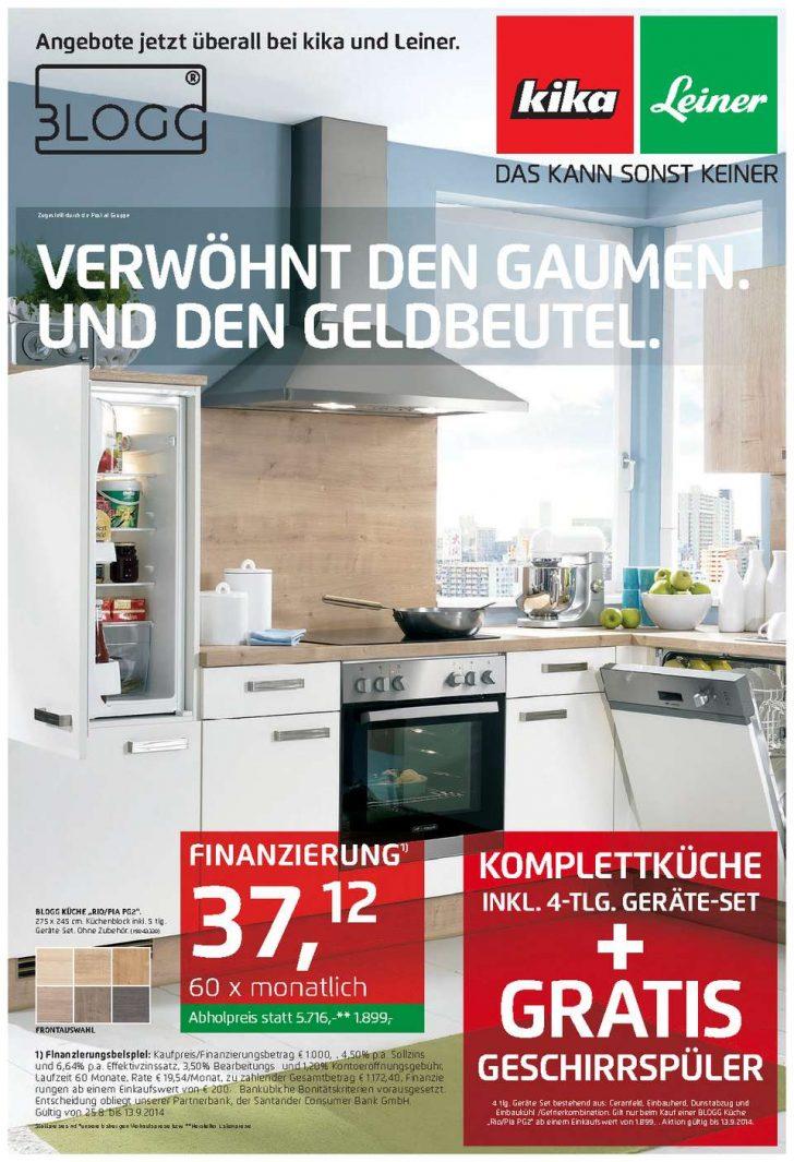 Medium Size of Roller Komplettküche Teppich Küchekomplettküche Mit Elektrogeräten Willhaben Komplettküche Komplettküche Kaufen Küche Komplettküche