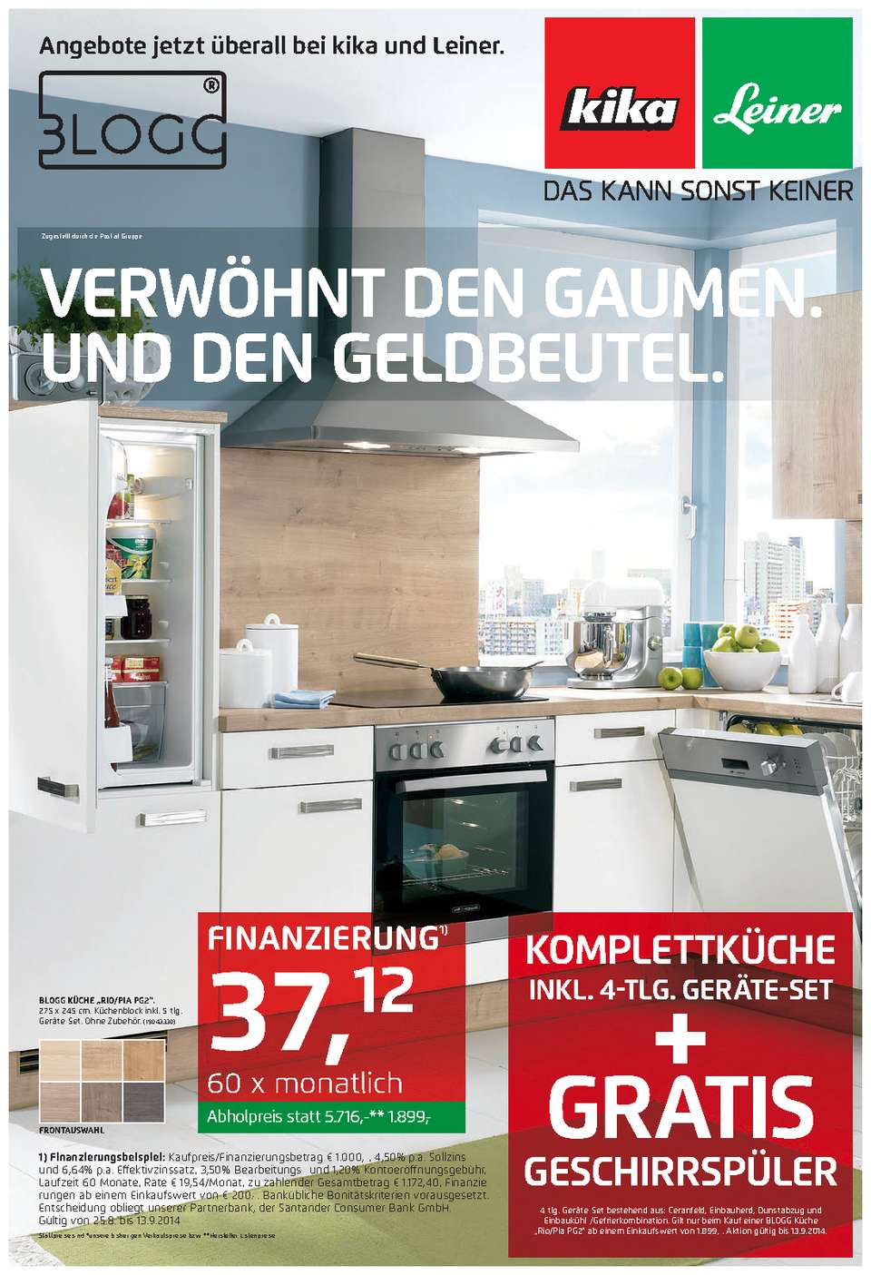 Roller Komplettküche Teppich Küchekomplettküche Mit Elektrogeräten Willhaben Komplettküche Komplettküche Kaufen
