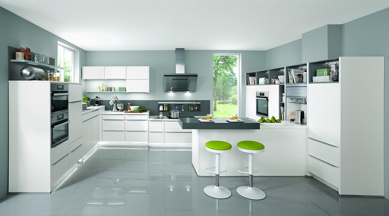 Full Size of Roller Komplettküche Willhaben Komplettküche Einbauküche Ohne Kühlschrank Einbauküche Ohne Kühlschrank Kaufen Küche Einbauküche Ohne Kühlschrank