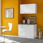 Roller Single Küche Single Küche Mit Kühlschrank Single Küche Rezepte Single Küche Ohne Hängeschränke Küche Single Küche