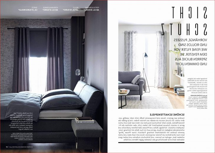 Medium Size of Rollo Wohnzimmer Neu Otto Wohnzimmer Ideen Inspirierend Sdygsrbbbk24zcq Wohnzimmer Rollo Wohnzimmer