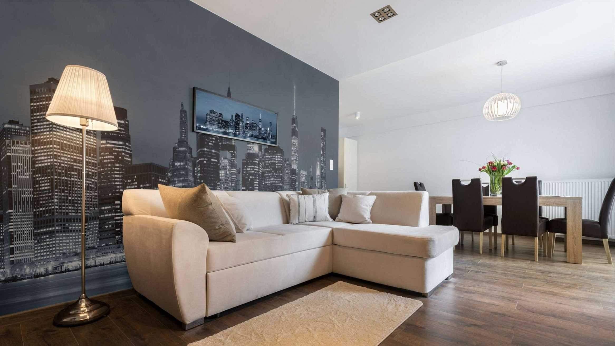 Full Size of Rollo Wohnzimmer Genial 28 Das Beste Von Wandfarbe Wohnzimmer Genial Wohnzimmer Rollo Wohnzimmer