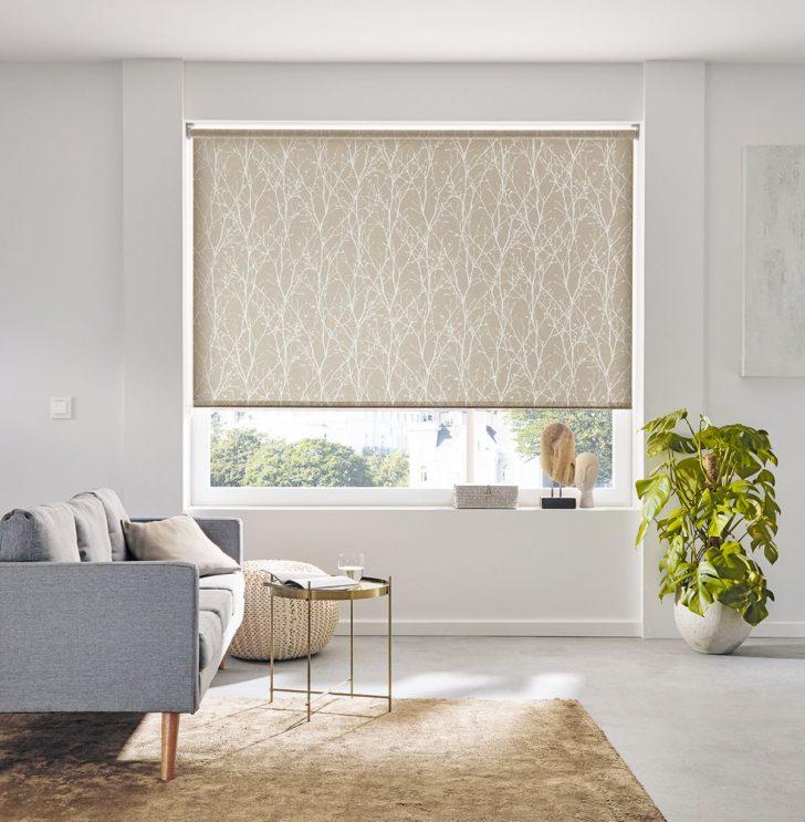 Medium Size of Rollo Wohnzimmer Modern Fenster Rollo Wohnzimmer Rollo Ideen Wohnzimmer Rollos Wohnzimmerfenster Wohnzimmer Rollo Wohnzimmer