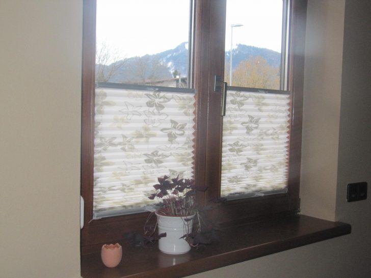 Medium Size of Rollo Wohnzimmer Modern Gardine Rollo Wohnzimmer Rollos Wohnzimmerfenster Duo Rollo Wohnzimmer Wohnzimmer Rollo Wohnzimmer