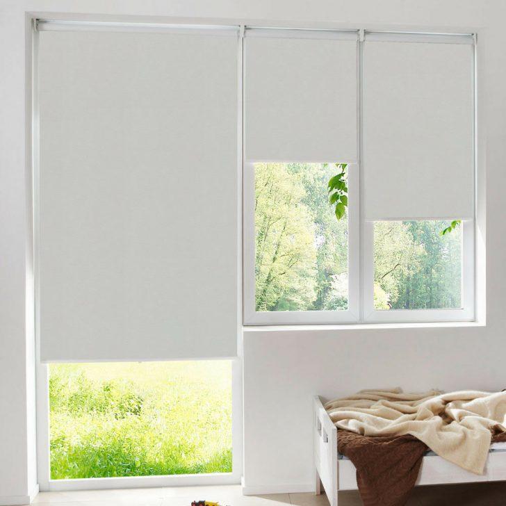 Medium Size of Rollo Wohnzimmer Modern Rollos Im Wohnzimmer Fenster Rollo Wohnzimmer Rollo Für Wohnzimmer Fenster Wohnzimmer Rollo Wohnzimmer