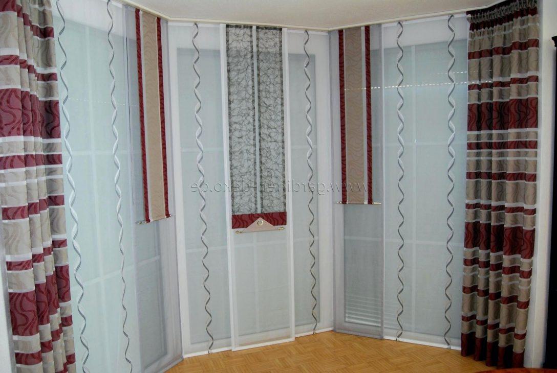 Large Size of Gardinen Line Planen Das Beste Von Gardinen Wohnzimmer Tib29djmdv0yyzz Wohnzimmer Rollo Wohnzimmer