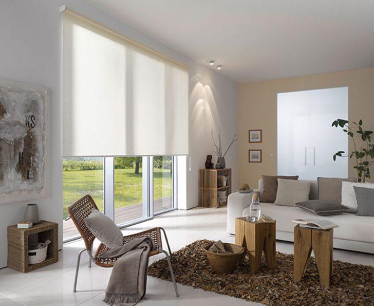 Medium Size of Rollos Wohnzimmer Fenster Rollo Für Wohnzimmer Fenster Rollo Wohnzimmer Rollos Im Wohnzimmer Wohnzimmer Rollo Wohnzimmer