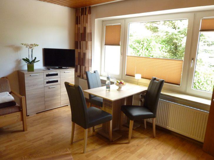 Medium Size of Rollos Wohnzimmer Fenster Rollos Wohnzimmerfenster Rollos Im Wohnzimmer Gardine Rollo Wohnzimmer Wohnzimmer Rollo Wohnzimmer