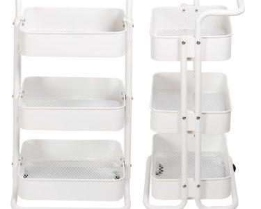 Rollwagen Küche Küche Rollwagen Küche Plastik Rollwagen Küche Poco Rollwagen Küche Weiß Rollwagen Küche Schmal
