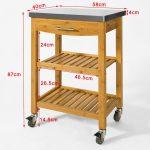 Rollwagen Küche Rollwagen Küche Mit Schubladen Rollwagen Küche Weiß Rollwagen Küche Plastik Küche Rollwagen Küche