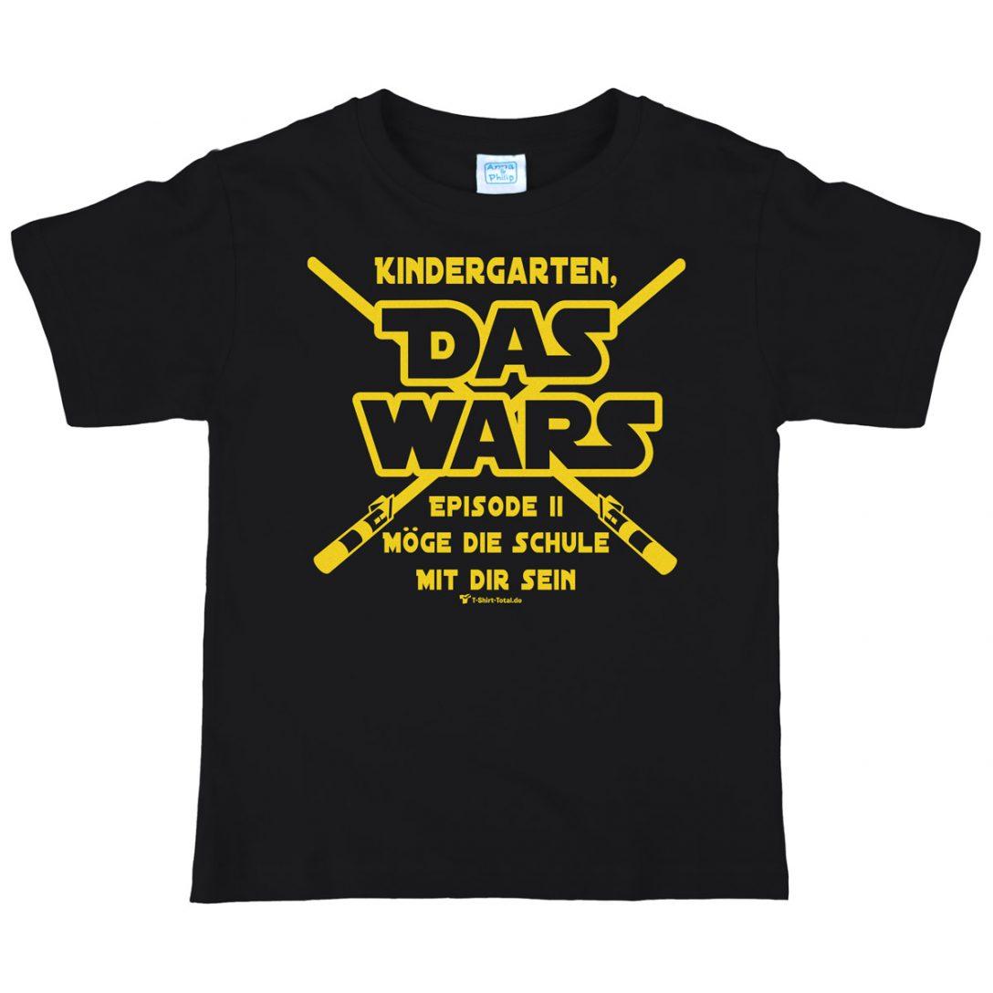 Large Size of Kindergarten Das Wars Sprüche T Shirt Wandsprüche Coole T Shirt Wandtattoos Wandtattoo Männer Bettwäsche Jutebeutel Junggesellinnenabschied Lustige Küche Coole T Shirt Sprüche