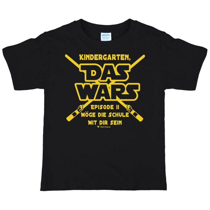 Medium Size of Kindergarten Das Wars Sprüche T Shirt Wandsprüche Coole T Shirt Wandtattoos Wandtattoo Männer Bettwäsche Jutebeutel Junggesellinnenabschied Lustige Küche Coole T Shirt Sprüche