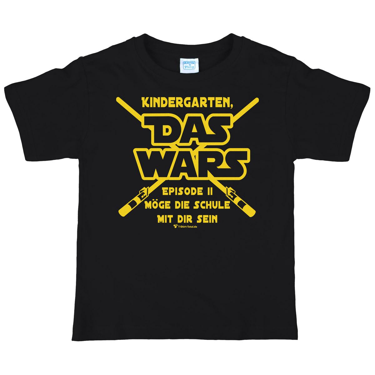 Full Size of Kindergarten Das Wars Sprüche T Shirt Wandsprüche Coole T Shirt Wandtattoos Wandtattoo Männer Bettwäsche Jutebeutel Junggesellinnenabschied Lustige Küche Coole T Shirt Sprüche