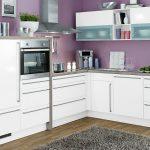 Rote Küche Günstig Kaufen Küche Kaufen Günstig Ebay Kleinanzeigen Küche Günstig Kaufen Erfahrungen Küche Mit Insel Günstig Kaufen Küche Küche Kaufen Günstig