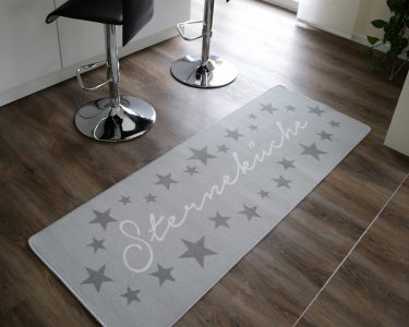 Teppich Für Küche Küche Teppich Für Küche Kchenlufer Sternekche Hellgrau Lufer Kche Sterne 180 Vorratsschrank Modulküche Ikea Pendeltür Spüle Buche Eckunterschrank Glaswand