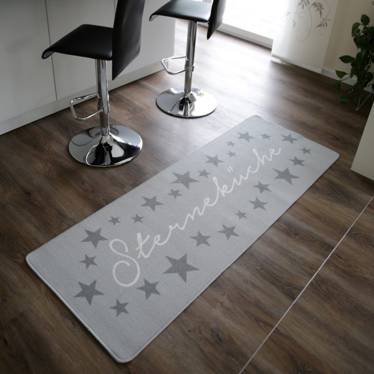 Medium Size of Teppich Für Küche Kchenlufer Sternekche Hellgrau Lufer Kche Sterne 180 Vorratsschrank Modulküche Ikea Pendeltür Spüle Buche Eckunterschrank Glaswand Küche Teppich Für Küche