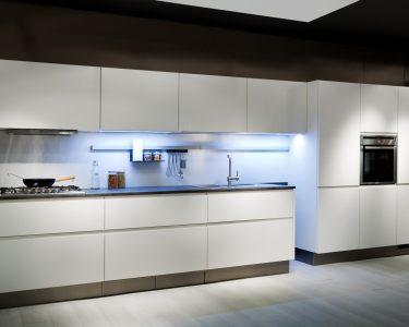 Nolte Küche Küche Nolte Küche Hängeschrank Glastüren Fototapete Läufer Doppel Mülleimer Musterküche Sitzgruppe Eckunterschrank Ikea Kosten Aufbewahrungsbehälter