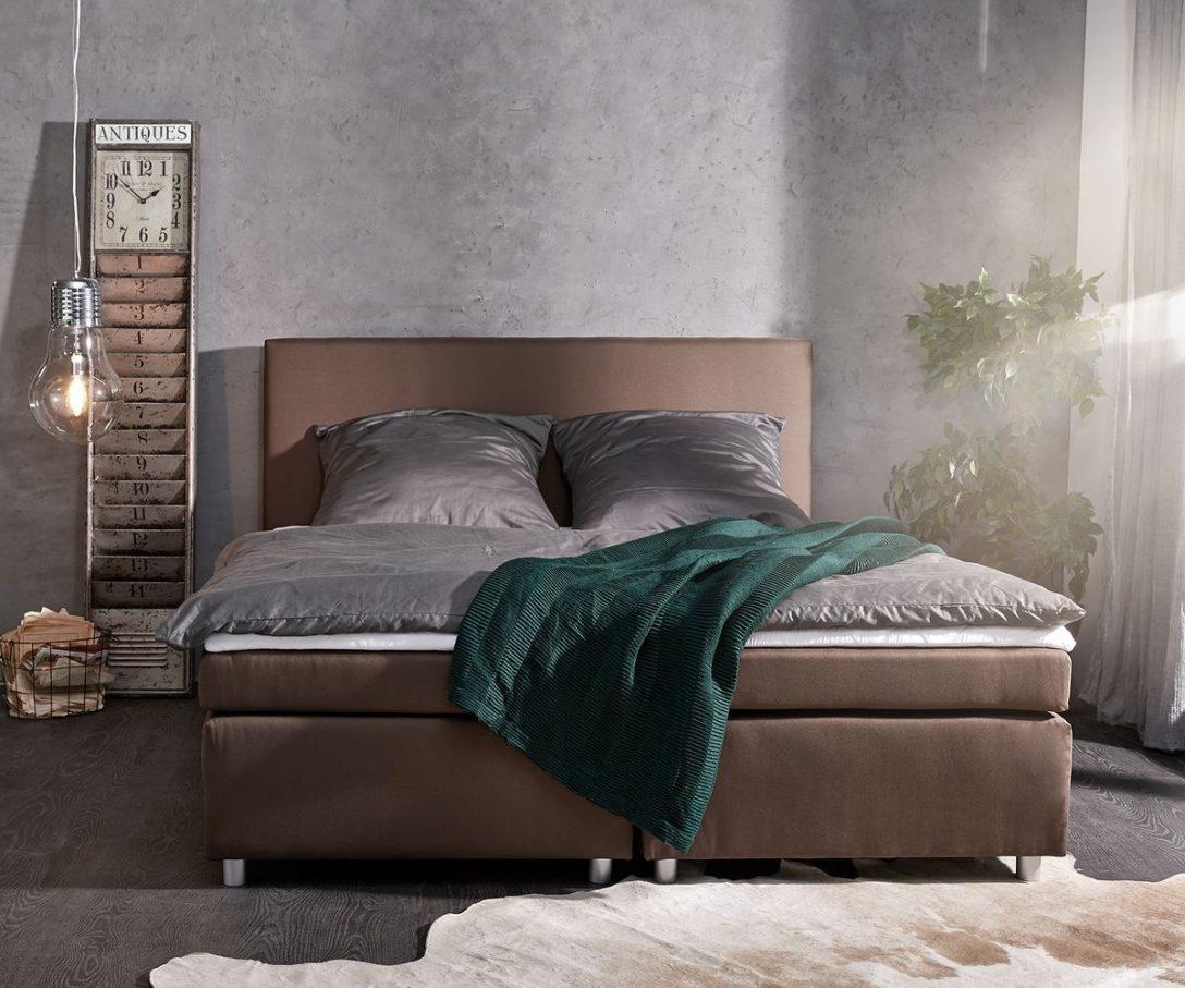 Large Size of Amerikanische Betten Hohe München Günstig Kaufen Amazon Mit Aufbewahrung Kinder De Luxus Berlin Japanische 140x200 Bett Amerikanische Betten