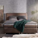 Amerikanische Betten Bett Amerikanische Betten Hohe München Günstig Kaufen Amazon Mit Aufbewahrung Kinder De Luxus Berlin Japanische 140x200