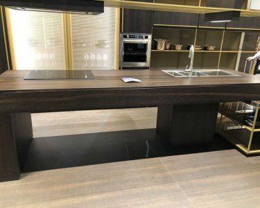 Küche Gewinnen Küche Rpr1 Küche Gewinnen Ferrero Küche Gewinnen Küche Zu Gewinnen 2019 Wo Kann Man Eine Küche Gewinnen
