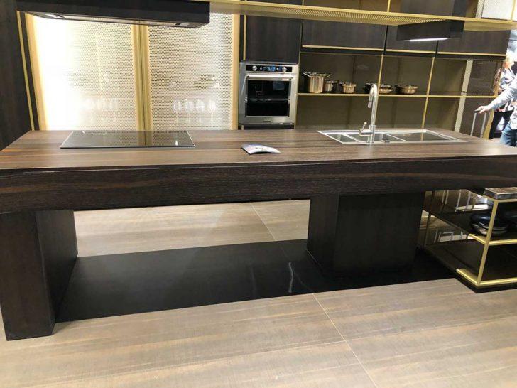 Medium Size of Rpr1 Küche Gewinnen Ferrero Küche Gewinnen Küche Zu Gewinnen 2019 Wo Kann Man Eine Küche Gewinnen Küche Küche Gewinnen