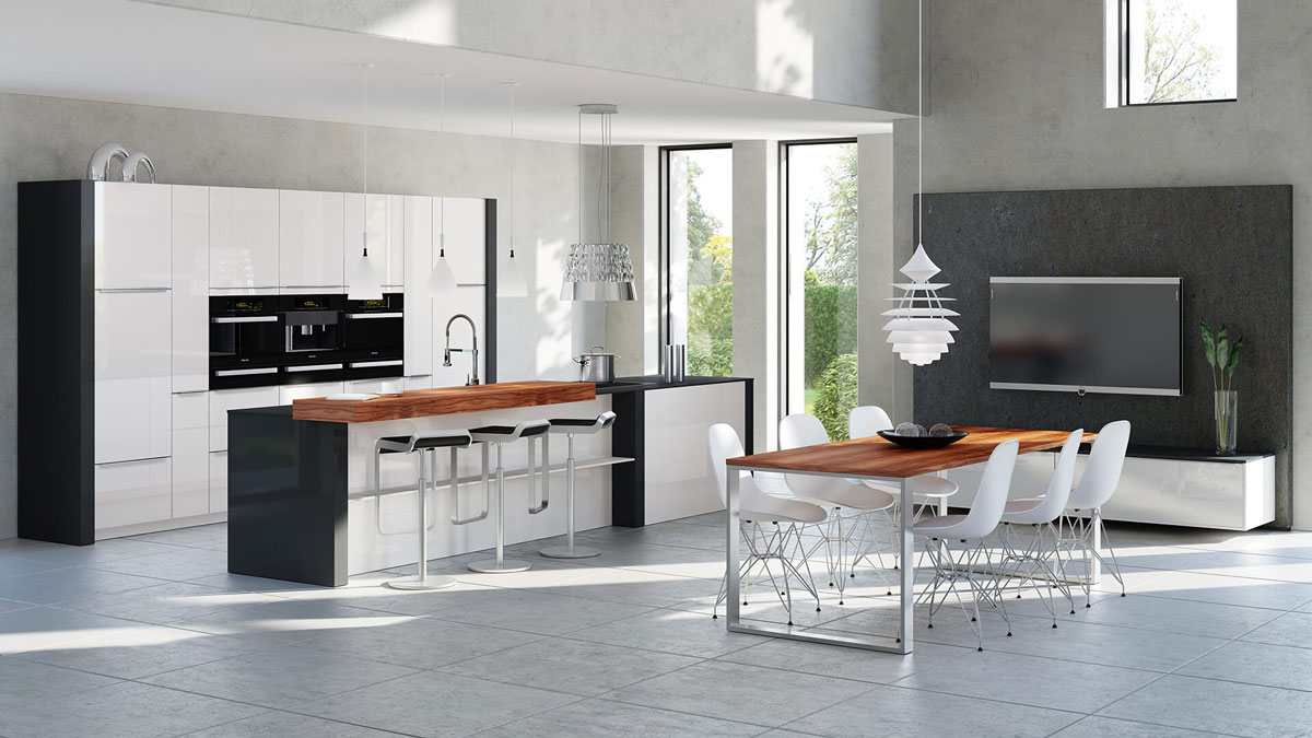 Full Size of Rpr1 Küche Gewinnen Wo Kann Man Eine Küche Gewinnen Küche Zu Gewinnen Preisausschreiben Küche Gewinnen Küche Küche Gewinnen
