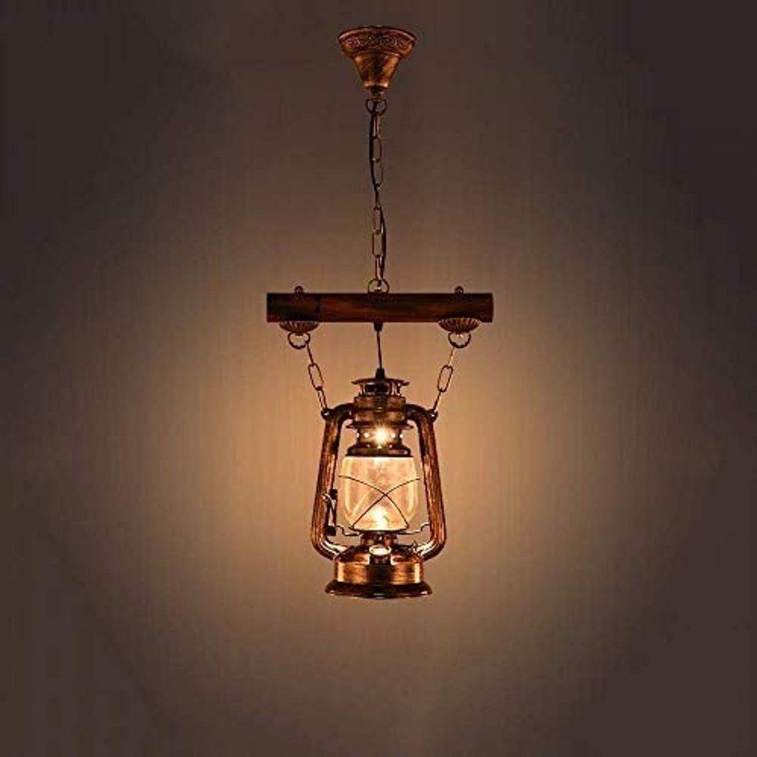 Large Size of Stehlampe Schlafzimmer Lxfmd Amerikanische Moderne Wandlampe Landhausstil Weiß Kronleuchter Gardinen Für Lampe Nolte Komplett Günstig Regal Deckenleuchte Schlafzimmer Stehlampe Schlafzimmer