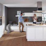 Küche Weiß Matt Küche Weißes Bett 140x200 200x200 Weiß Weiße Regale Küche Sonoma Eiche 160x200 Granitplatten Salamander Hängeschrank Glastüren Wasserhahn Fliesenspiegel