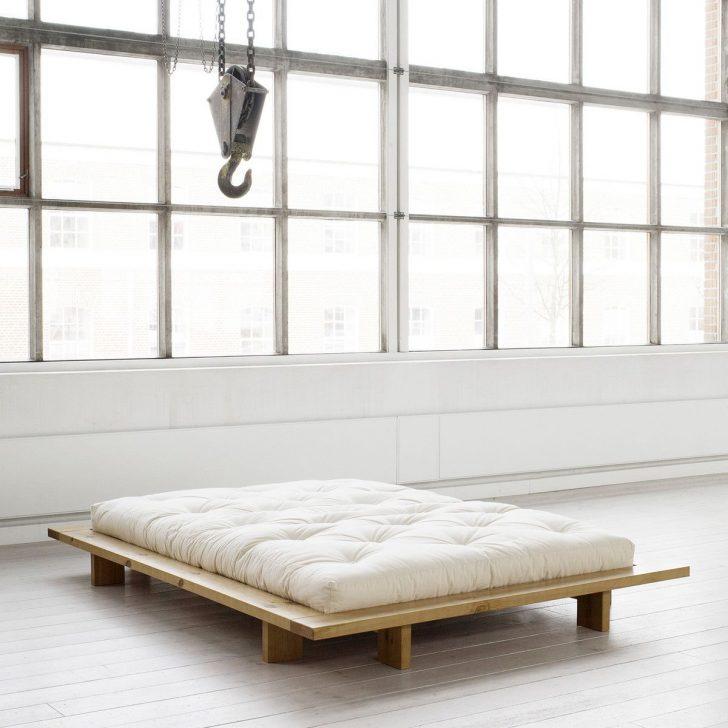 Medium Size of Japan Bett Von Karup In Honey Minimalistbedroom Schlafzimmer Weiß 120x200 Prinzessin Mit Schubladen 90x200 Betten Massivholz Leander Mädchen Stauraum Bett Japanisches Bett
