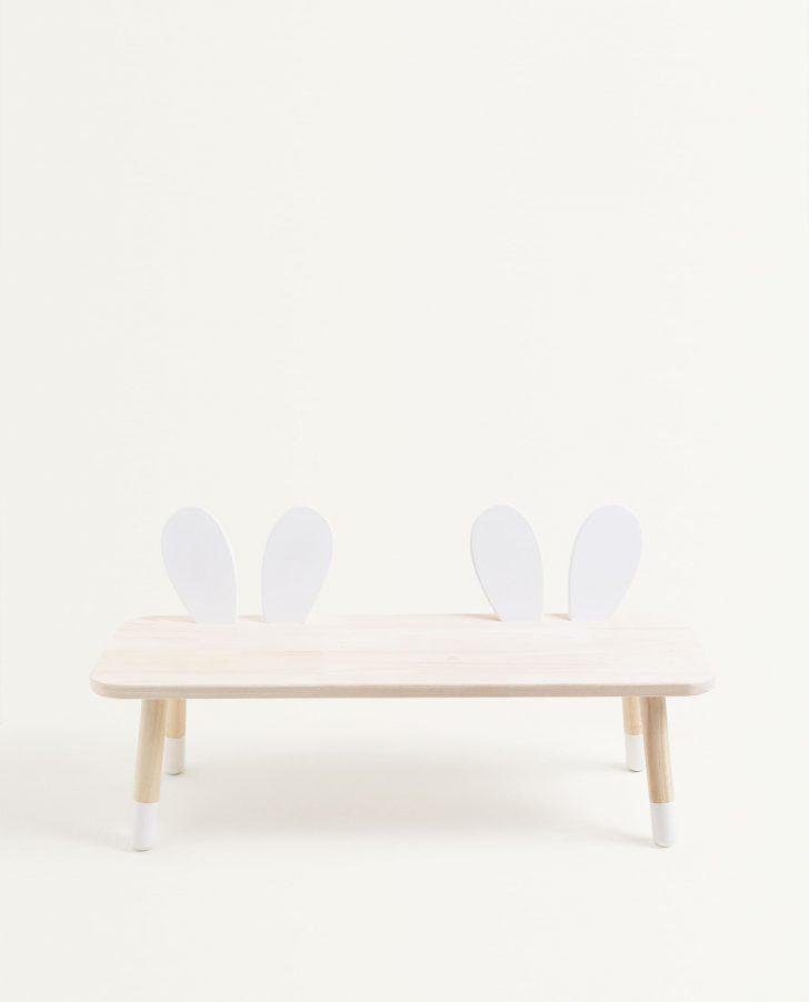 Medium Size of Sitzbank Kids Mit Hasenohren Deko Accessoires Dekoration Komplettes Schlafzimmer Günstige Komplett Teppich Weiß Kommode Bett Lampen Fototapete Wandtattoo Schlafzimmer Sitzbank Schlafzimmer