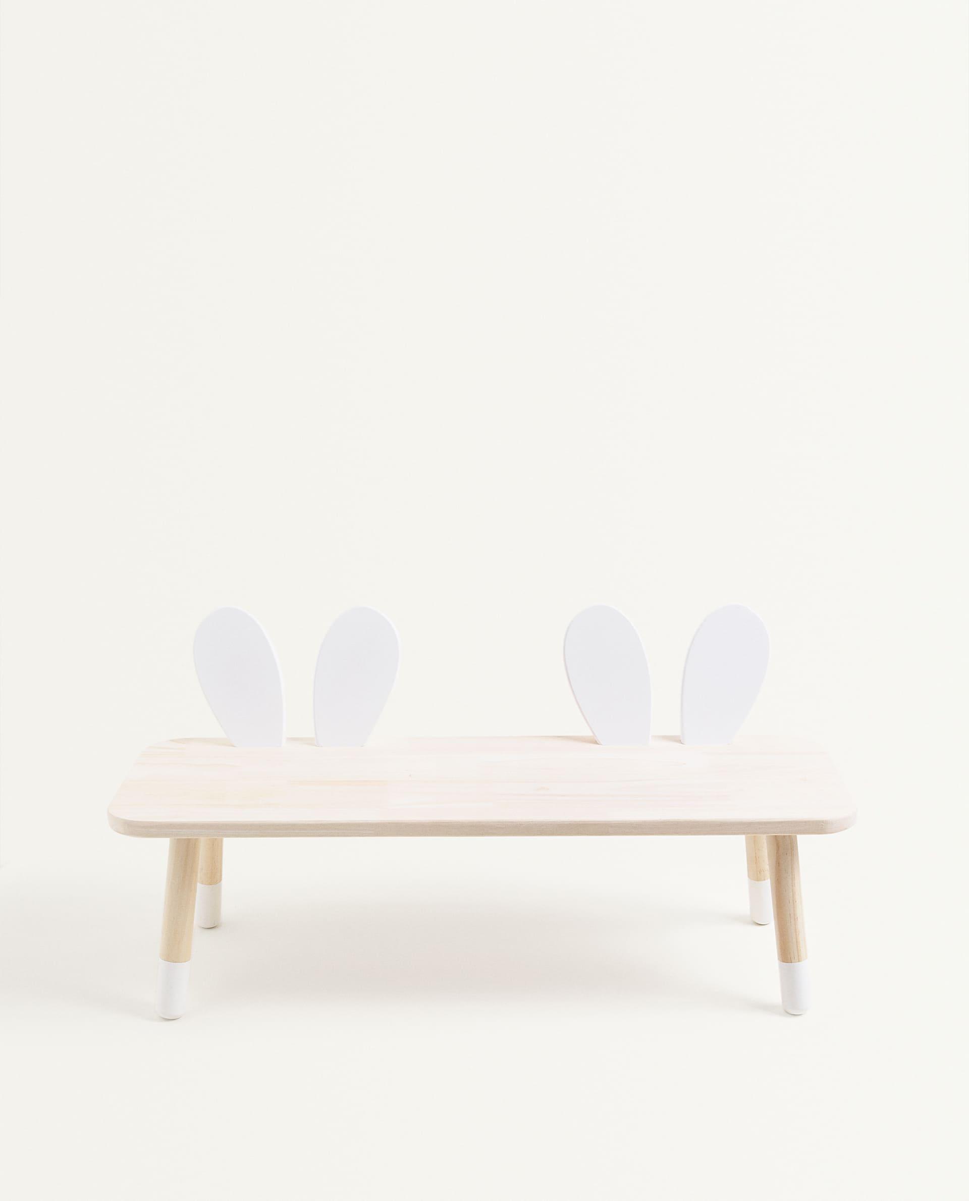 Full Size of Sitzbank Kids Mit Hasenohren Deko Accessoires Dekoration Komplettes Schlafzimmer Günstige Komplett Teppich Weiß Kommode Bett Lampen Fototapete Wandtattoo Schlafzimmer Sitzbank Schlafzimmer