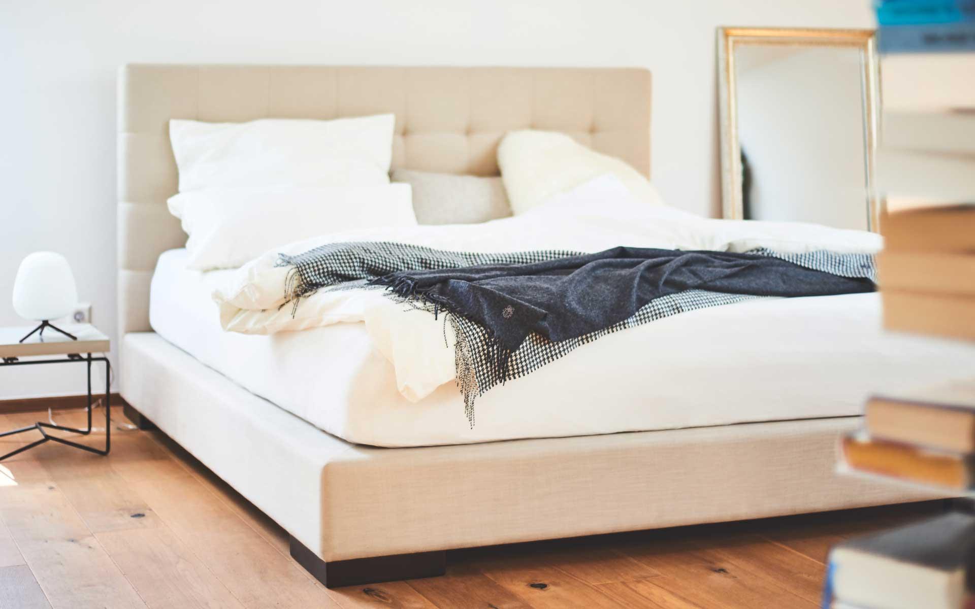 Full Size of Betten De Sophisticated Living Bett Betten.de