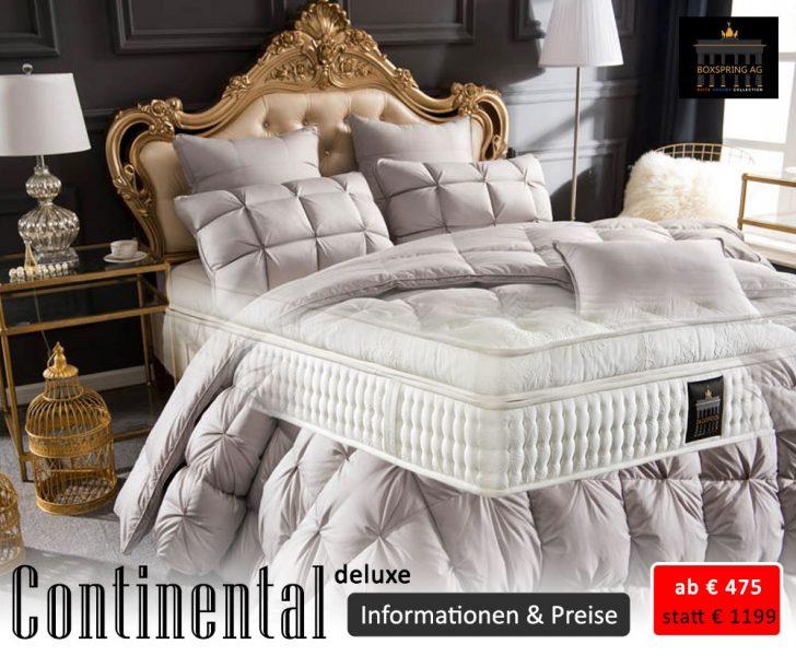 Medium Size of Amerikanische Betten Boxspringbetten Und Bock Kaufen 140x200 Breckle Teenager Ebay 180x200 Massiv Ruf Preise Ohne Kopfteil Bett Amerikanische Betten