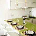 Rsa Küche Gewinnen Preisausschreiben Küche Gewinnen Küche Gewinnen österreich Milchschnitte Küche Gewinnen Küche Küche Gewinnen