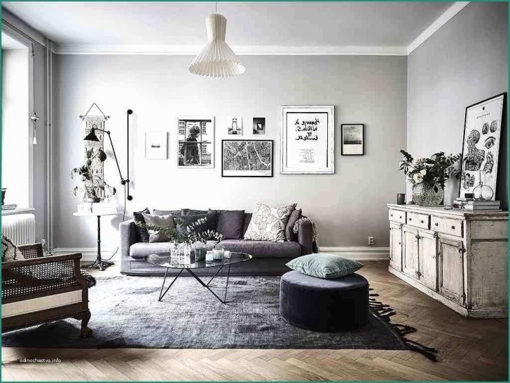 Medium Size of Schlafzimmer Günstig Kommode Wei Gnstig Neu Einzigartig Ebay Tolles Esstisch Günstige Küche Mit E Geräten Stuhl Vorhänge Komplett Kommoden Deckenlampe Schlafzimmer Schlafzimmer Günstig