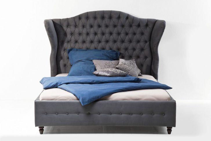 Medium Size of Bett City Spirit 160x200 Cm Grau Dewall Design Ausziehbares Antike Betten Für übergewichtige Zum Ausziehen Matratze Liegehöhe 60 Bettwäsche Sprüche Mit Bett Bett 160x200