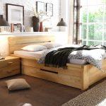 Schlafzimmer Set Schlafzimmer Schrank Schlafzimmer Komplett Günstig Mit Lattenrost Und Matratze Poco Klimagerät Für Deckenleuchte Günstige Kommoden Lounge Set Garten Loddenkemper
