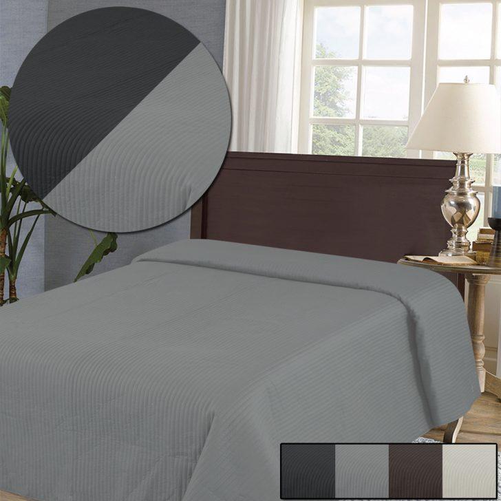 Medium Size of Tagesdecke Ultrasonic Bettberwurf Decke Wohndecke Schlafdecke Bett Trends Betten Weißes 140x200 Massivholz 160x200 Mit Lattenrost Und Matratze Weiß Kopfteile Bett Tagesdecke Bett