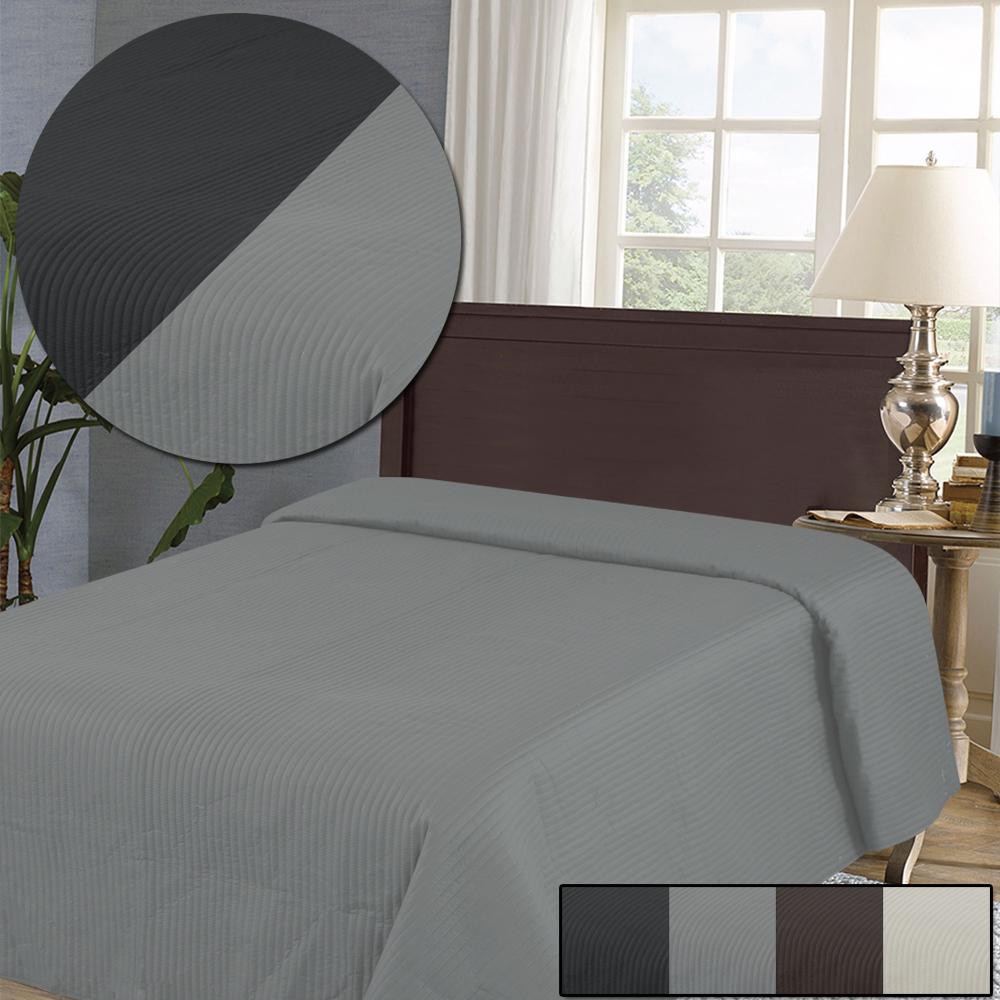 Full Size of Tagesdecke Ultrasonic Bettberwurf Decke Wohndecke Schlafdecke Bett Trends Betten Weißes 140x200 Massivholz 160x200 Mit Lattenrost Und Matratze Weiß Kopfteile Bett Tagesdecke Bett