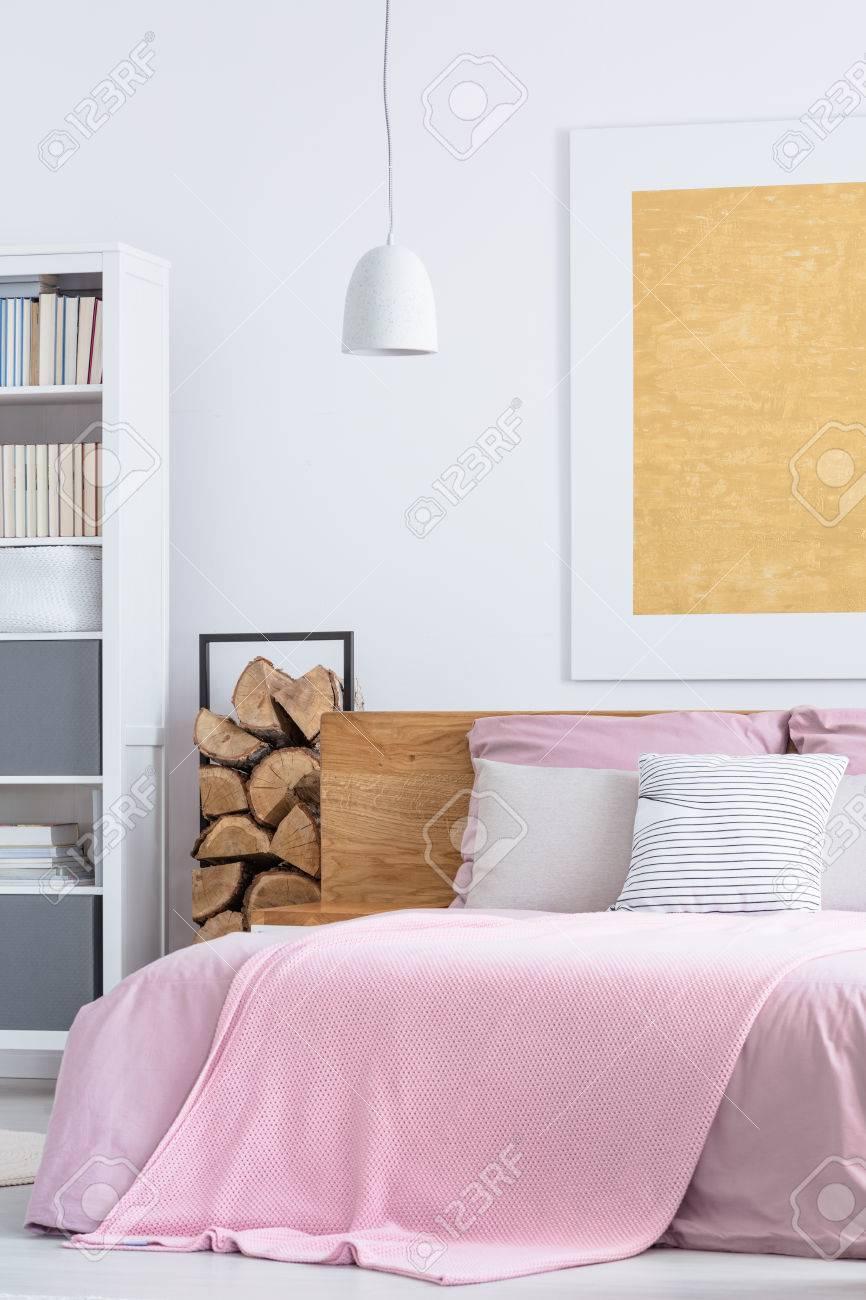 Full Size of Mädchen Betten Bett Konfigurieren Weiß 140x200 Bette Starlet Ausstellungsstück 180x200 Clinique Even Better Dormiente Test Rauch Selber Bauen Ruf Zum Bett Einfaches Bett