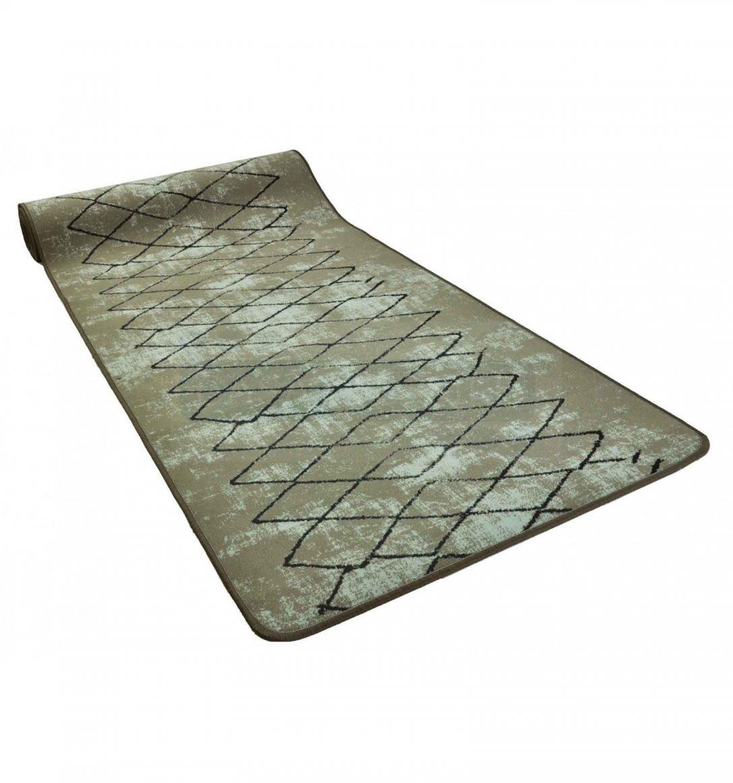 Large Size of Runder Teppich Küche Kunststoff Teppich Küche Spritzschutz Teppich Küche Teppich Küche Pflegeleicht Küche Teppich Küche