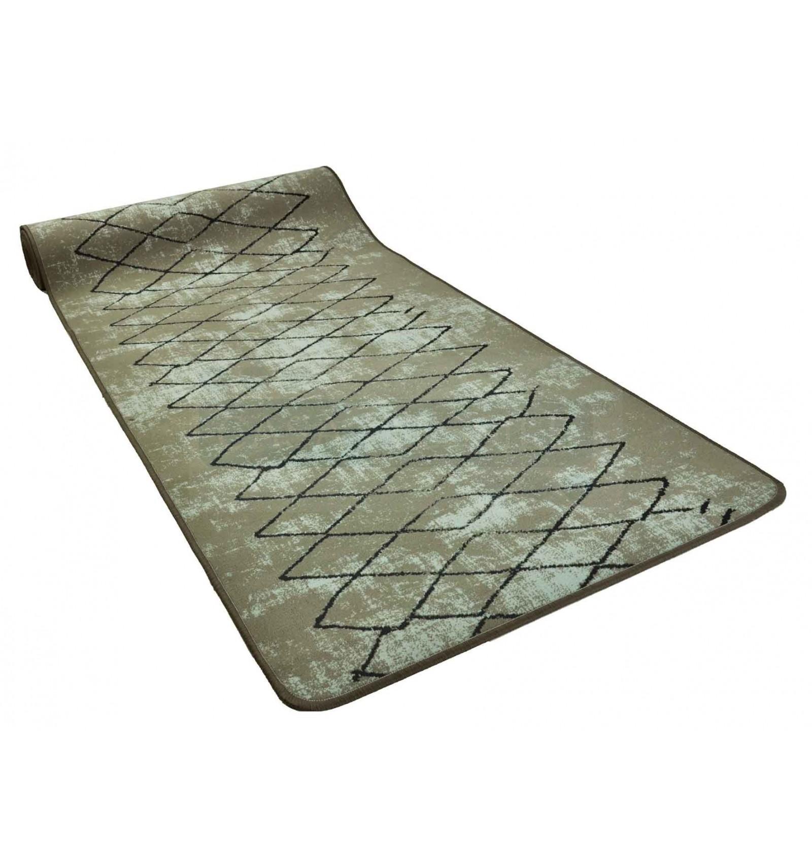 Full Size of Runder Teppich Küche Kunststoff Teppich Küche Spritzschutz Teppich Küche Teppich Küche Pflegeleicht Küche Teppich Küche