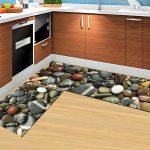 Teppich Küche Küche Runder Teppich Küche Teppich Küche Material Teppich Küche Läufer Outdoor Teppich Küche