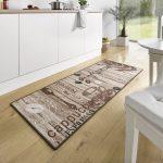 Teppich Küche Küche Runder Teppich Küche Teppich Küche Sinnvoll Plastik Teppich Küche Outdoor Teppich Küche