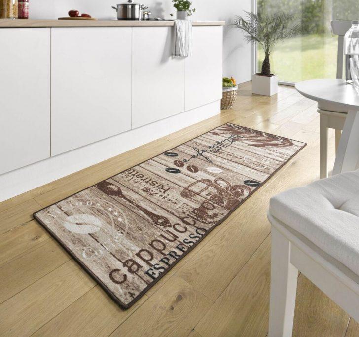 Medium Size of Runder Teppich Küche Teppich Küche Sinnvoll Plastik Teppich Küche Outdoor Teppich Küche Küche Teppich Küche