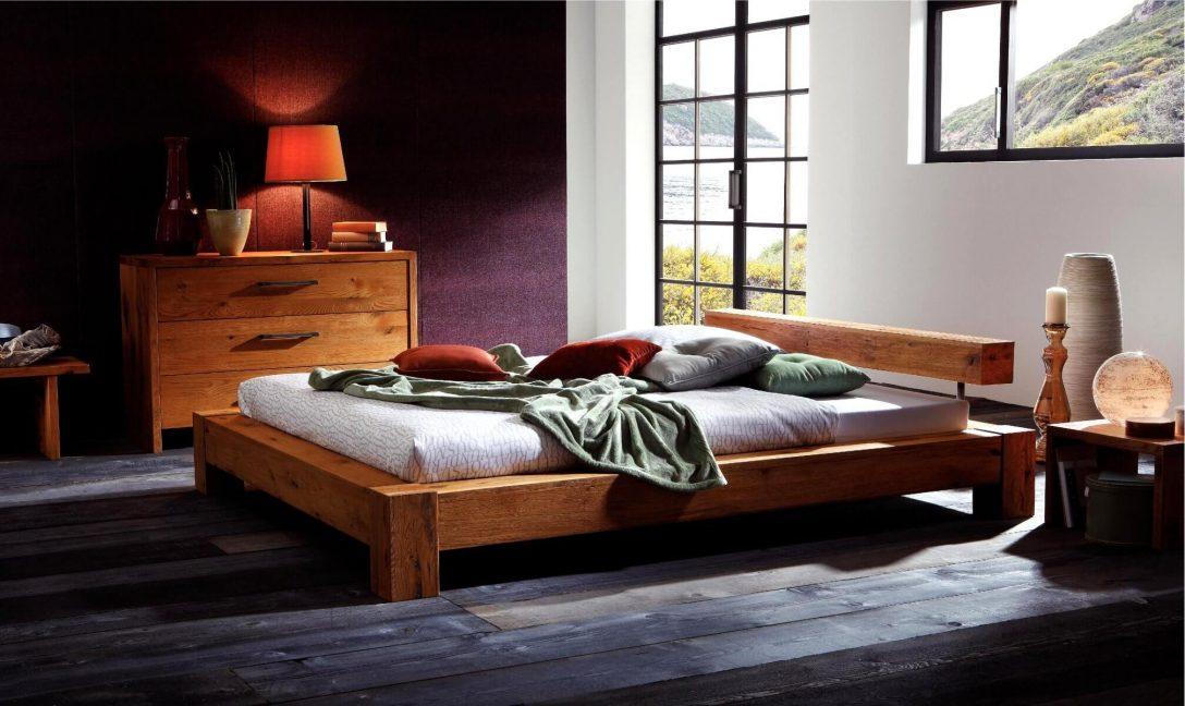 Large Size of Hasena Betten Woodline Bett Hasina Konfigurator Schweiz Erfahrung Kaufen Oak Line Erfahrungen Wild Bormio Kopfteil Balco Anthon Für übergewichtige Ebay Bett Hasena Betten